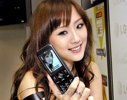 lg-kc780-hands-on-5.jpg