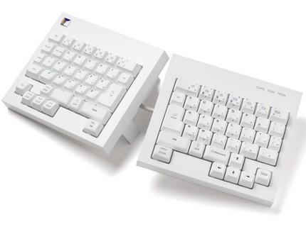 persinal-media-japan-utron-keyboard-3.jpg