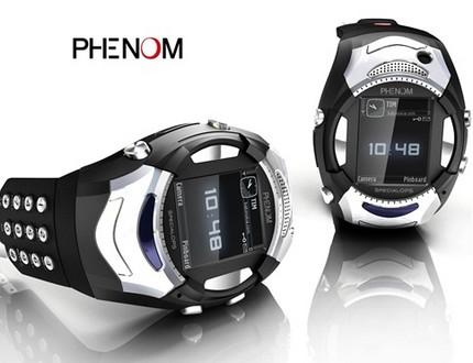 phenom-specialops-watch-phone.jpg