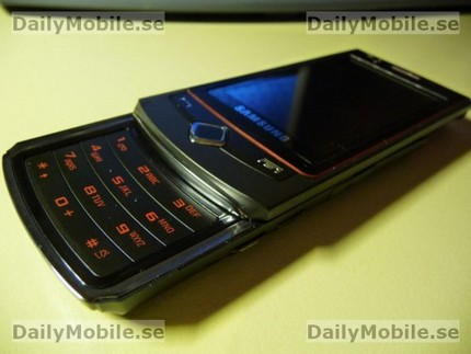 samsung-s8300-slider-amoled-touchscreen.jpg