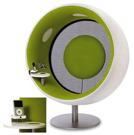 sonic-chair-version-2-ipod-docking-station.jpg