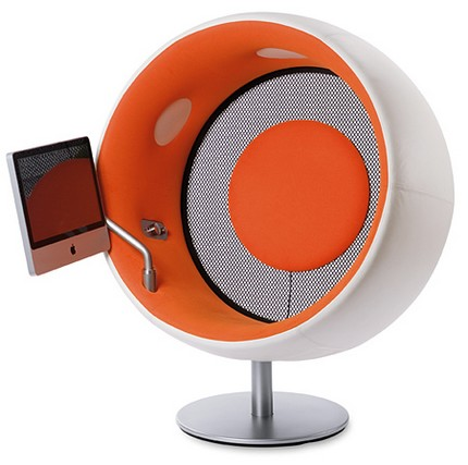 sonic-chair-version-3-touchscreen-imac.jpg