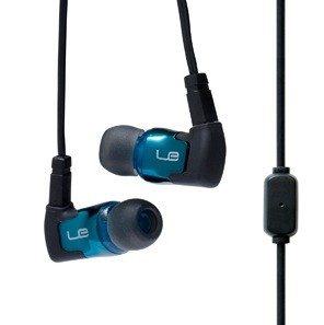 Ultimate Ears Triple.Fi 10vi headphones