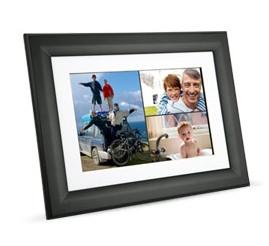 Westinghouse DPF-1411 Digital Photo Frame