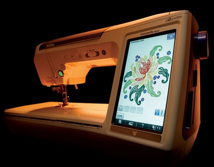 brother-quattro-6000d-sewing-and-embroidery-machine.jpg