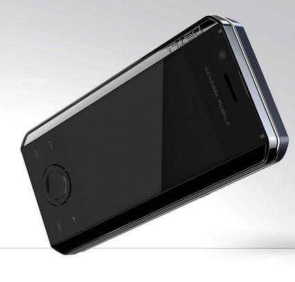 general-mobile-dstl1-imaginary-android-dual-sim-phone-1.jpg