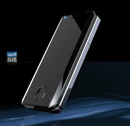 general-mobile-dstl1-imaginary-android-dual-sim-phone-4.jpg