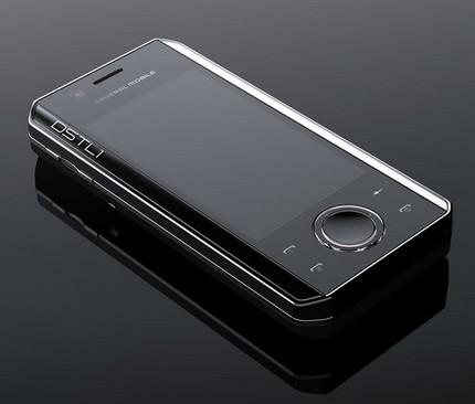 general-mobile-dstl1-imaginary-android-dual-sim-phone-6.jpg