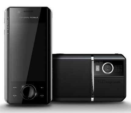 general-mobile-dstl1-imaginary-android-dual-sim-phone.jpg