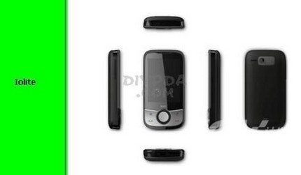 htc-iolite-pda-phone.jpg