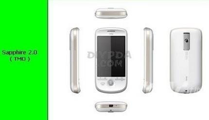 htc-sapphire20-t-mobile.jpg