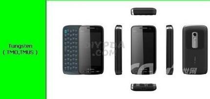 htc-tungsten-t-mobile.jpg