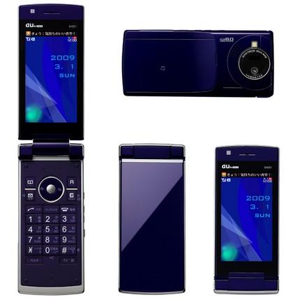 kddi-au-sharp-sh001-8mpix-phone-3.jpg