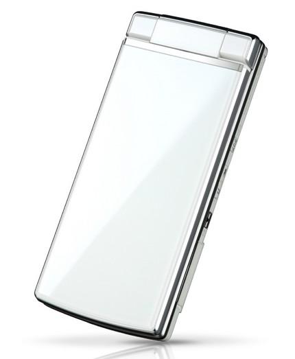 kddi-au-sharp-sh001-8mpix-phone-5.jpg