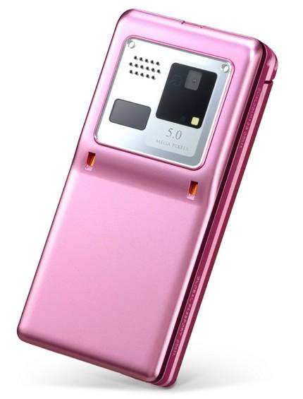 kddi-au-toshiba-t001-5mpix-phone-2.jpg