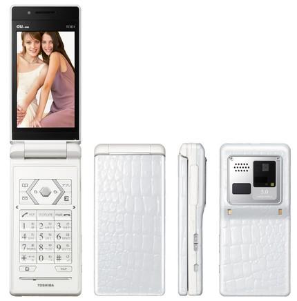kddi-au-toshiba-t001-5mpix-phone-3.jpg