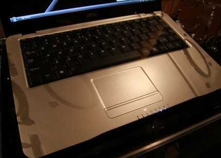 msi-x-slim-320-ultra-slim-portable-notebook-5.jpg