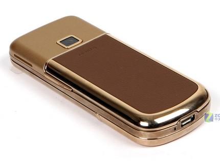 nokia-8800-gold-arte-unboxed-10.jpg