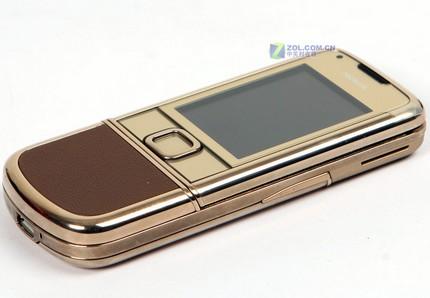 nokia-8800-gold-arte-unboxed-3.jpg