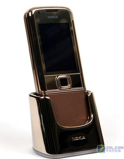nokia-8800-gold-arte-unboxed-9.jpg