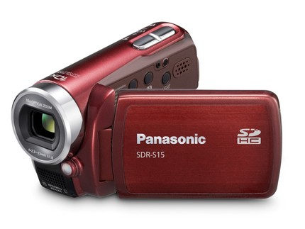 panasonic-sdr-s15-sd-card-camcorder-1.jpg