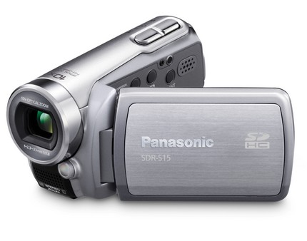 panasonic-sdr-s15-sd-card-camcorder.jpg