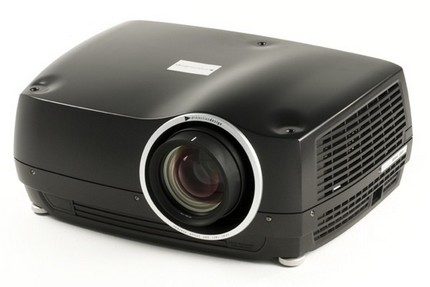 projectiondesign F32-series 1080p DLP Projectors