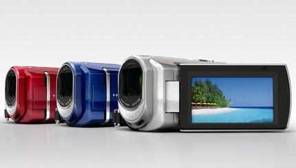 sony-handycam-dcr-sx40-flash-camcorder.jpg