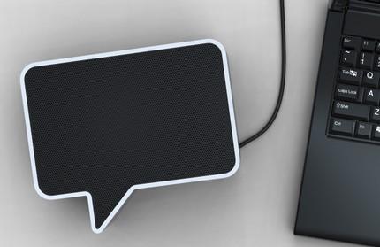 speak-er-speech-bubble-shaped-speaker-1.jpg