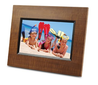 ViewSonic VFD720-12M, VFD820-12M, and VFD1020-12M Digital Frames