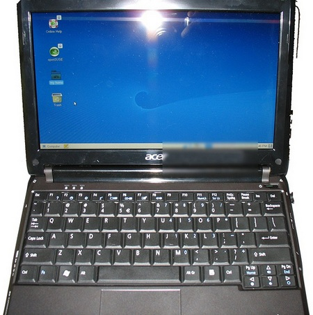 acer-aspire-one-slimline-version.jpg