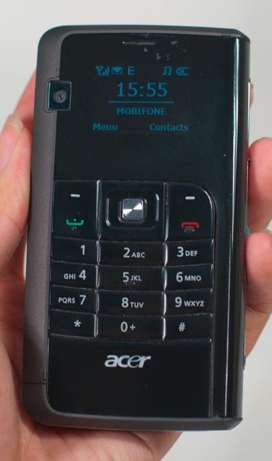 acer-dx650-smartphone-leaked-1.jpg