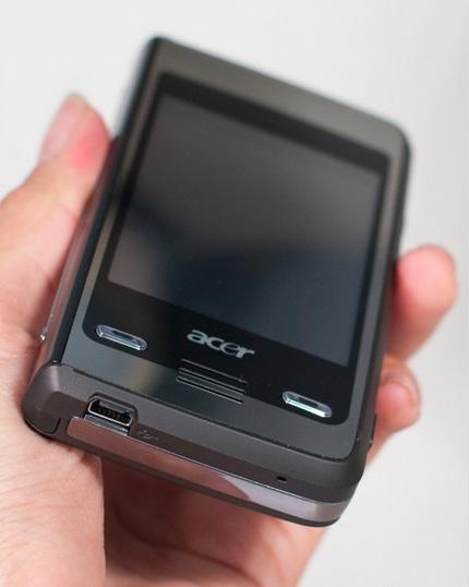 acer-dx650-smartphone-leaked-3.jpg