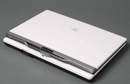 asus-eee-pc-t91-tablet-netbook-first-look-1