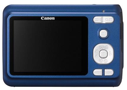canon-powershot-a480-digital-camera-back.jpg