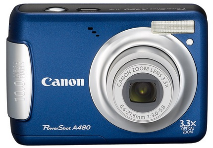 canon-powershot-a480-digital-camera-front.jpg