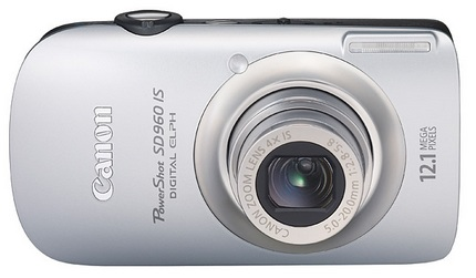 canon-powershot-sd960-is-digital-elph-camera-front