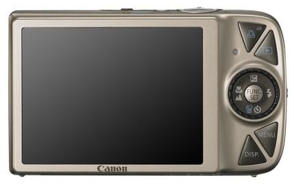 canon-powershot-sd970-is-digital-elph-camera-back.jpg