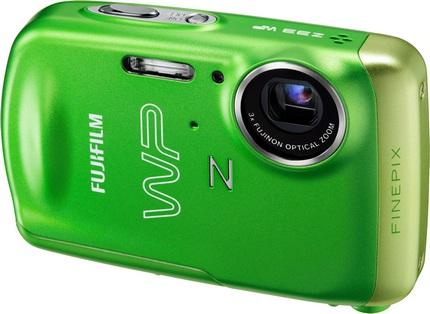 fujifilm-finepix-z33wp-waterproof-camera-1.jpg