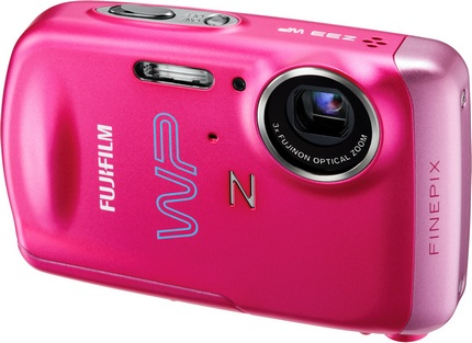 fujifilm-finepix-z33wp-waterproof-camera-2.jpg