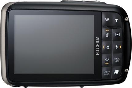 fujifilm-finepix-z33wp-waterproof-camera-4.jpg