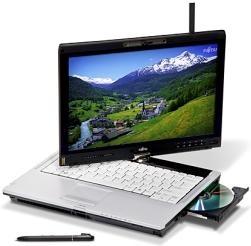 Fujitsu HSUPA Lifebook Laptops.jpg