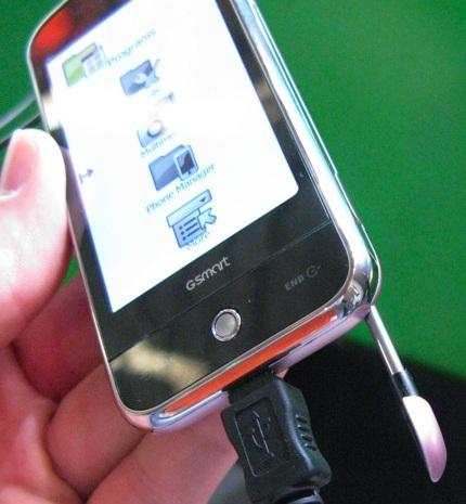 gigabyte-gsmart-s1200-hspa-pda-phone-with-smartzone-ui-5.jpg