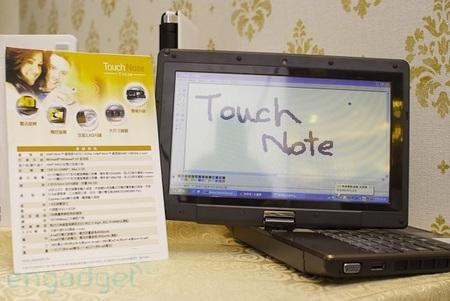 gigabyte-touchnote-t1028-tablet-netbook.jpg