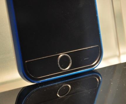 huawei-android-phone-2.jpg