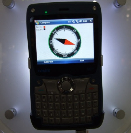 imate-810f-windows-qwerty-phone.jpg