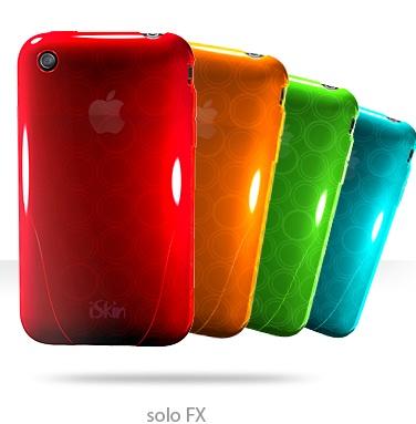 iskin Solo FX iPhone Case.jpg