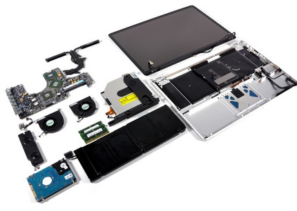 macbook-pro-unibody-17-inch-disassembled.jpg