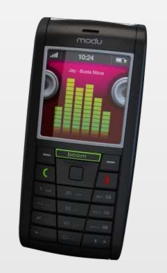 modu-phone-music-jacket.jpg