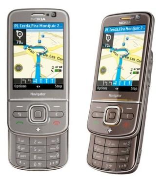 https://i0.wp.com/www.itechnews.net/wp-content/uploads/2009/02/nokia-6710-navigator-gps-phone.jpg?resize=326%2C367